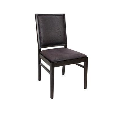 Cadeira Madri Alta II