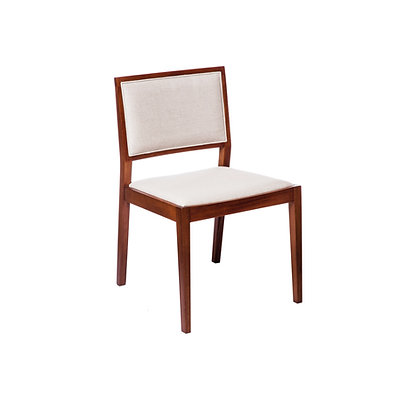 Cadeira Madri Spain II