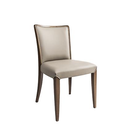 Cadeira Nobilis