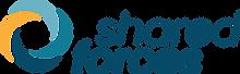 sharedforces Logo transparent.png