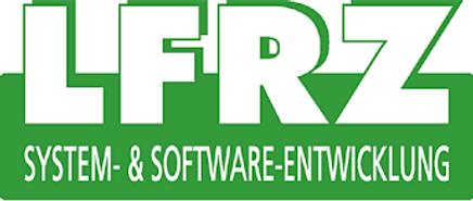 Logo LFRZ.png