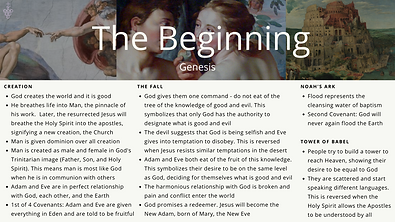 Bible Overview - Long (1).png