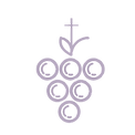 Fruit%20icon_purple%20(2)_edited.png