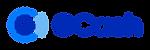 GCash_Horizontal_-_Full_Blue_(Transparen