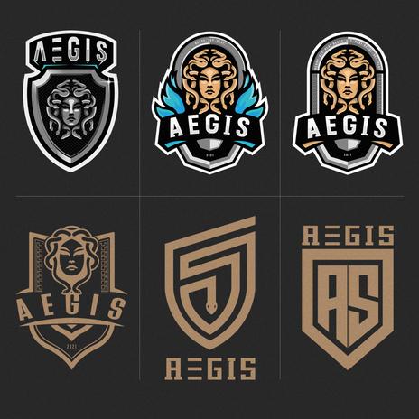 Logo Concepts.png