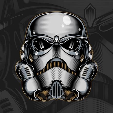 Stormtrooper Helm Illustration.png