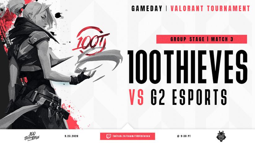 100Thieves_matchday.jpg