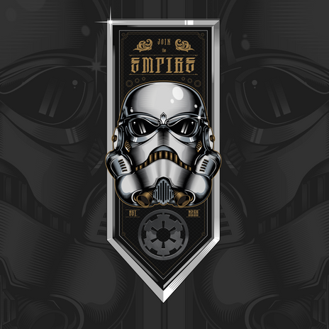 Join the empire Illustration.png