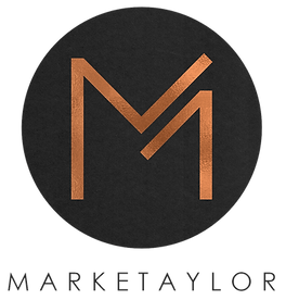 Marketaylor 080818.png