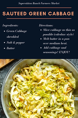 Green cabbage recipe.png
