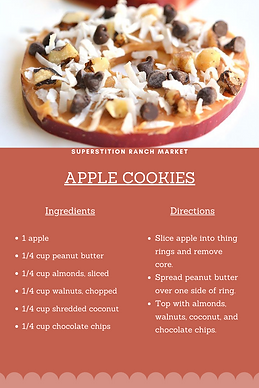 Apple Cookies honeycrisp (1).png