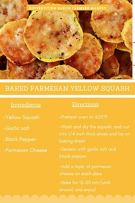 yellow squash recipe.png