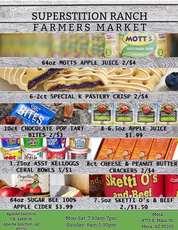 Grocery Ad 5-14.jpg