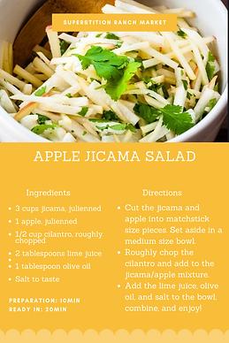 Apple Jicama Salad.png