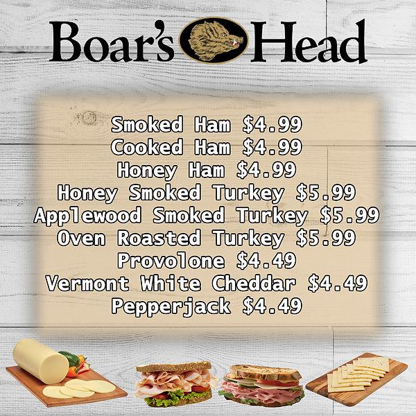 Boars Head AD 5-13.jpg