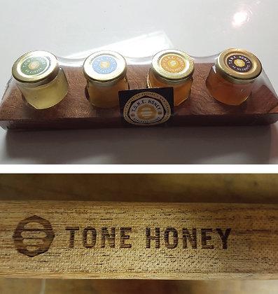 Honey Flights™