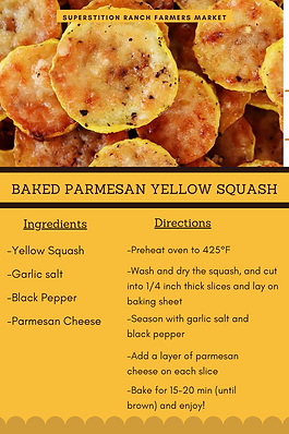 yellow squash recipe.png