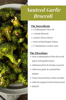 Garlic Broccoli .png