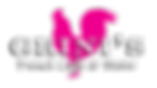 18-08 Ghinis-logo-pink-05.png