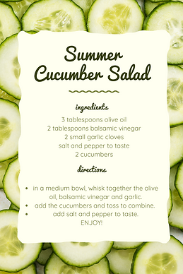 cucumber salad_.png