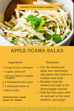 Apple Jicama Salad.png