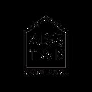 logo arqtab.png