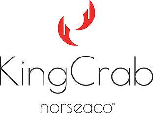 LogoKingCrab_CMYK.jpg