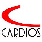 Cardios.png