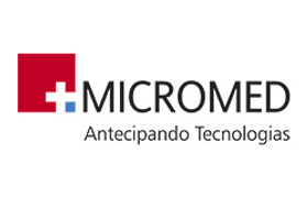 Micromed.png