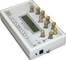 Simulador de ECG 10 vias.jpg