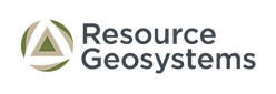 01-Resource-Geosystems-Logo-Standard.png