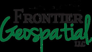 froniter logo.png
