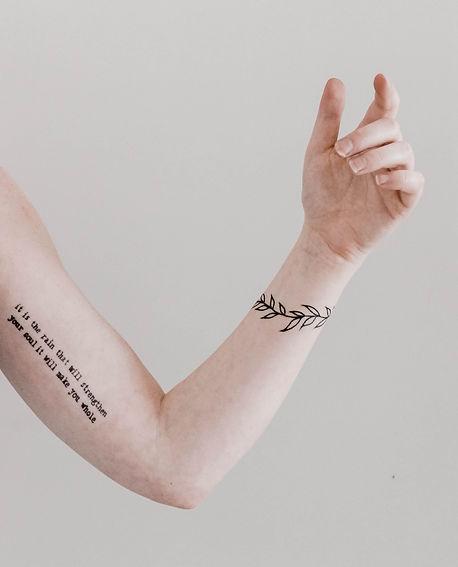 Tattooed%20Arm_edited.jpg
