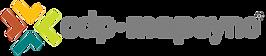 cdp_mapsync-logo.png