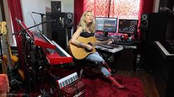 Valectra Studio