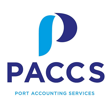 Port Accounting Services - National Accountants based in Hull