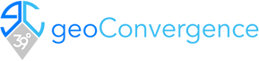 geoconvergence-logo left justified.png