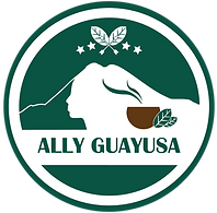 All Guayusa Logo-2 copy.png