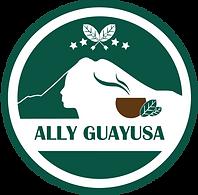 All Guayusa Logo-2 copy.png