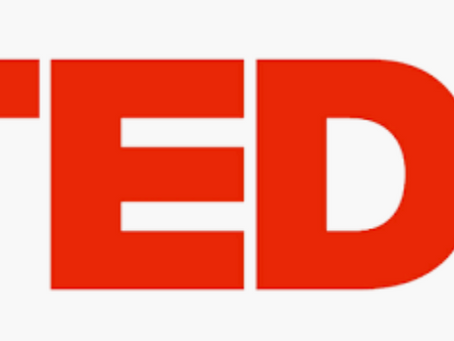 We're Giving a TEDx Talk (!): a Behind-the-Scenes Look