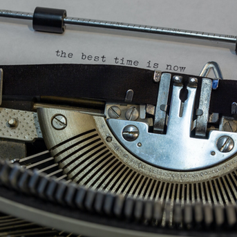 Want to Improve Your Writing? Try These Free Classes!