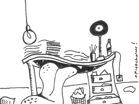 The Musical Art of Microtonal Writing