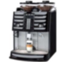Máquina Schaerer Coffee Art Plus Automática