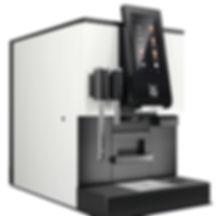 Máquina WMF 1100s Automática