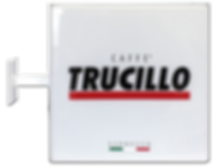 Cartel luminoso trucillo