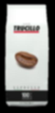 Café 100% Arabico  Grano Arabica Trucillo