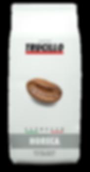 Café HORECA grano Trucillo