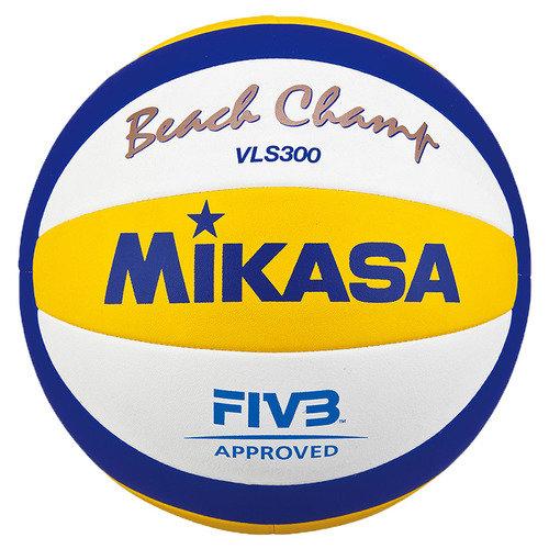 כדורעף מיקאסה | Mikasa VLS300