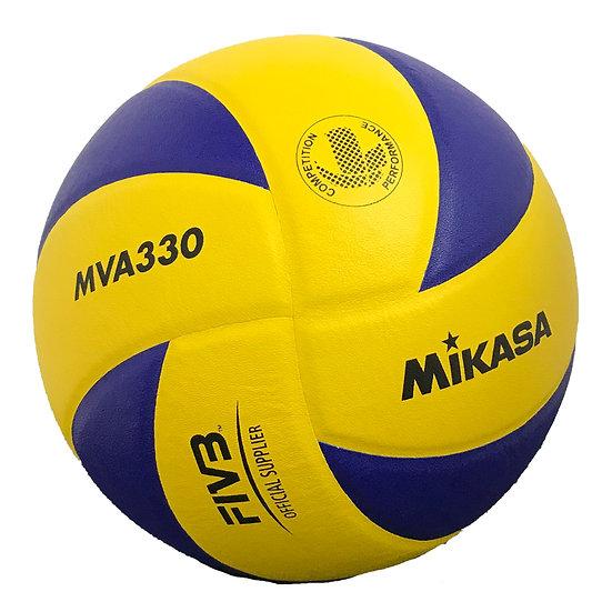 כדורעף מיקאסה | Mikasa MVA330