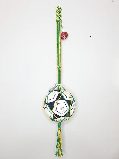 כדור מיקאסה + FutBag